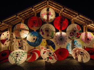 japanese-umbrellas-636870_1920.jpg