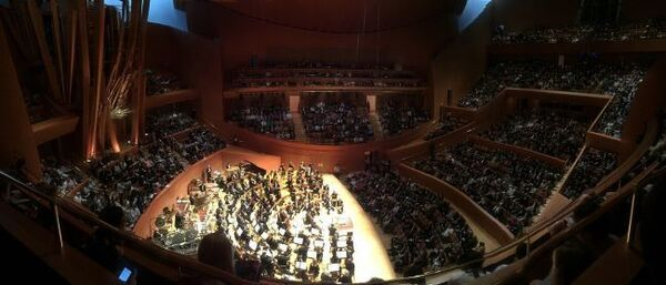 disney-concert-hall-1147810_1280.jpg