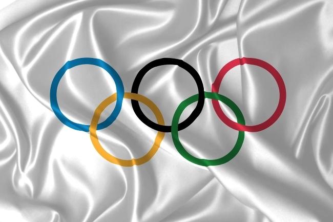 olympic-games-6314253_1280.jpg